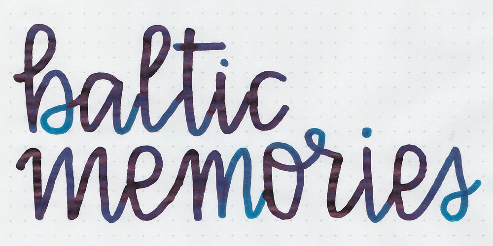 kwz-baltic-memories-2.jpg