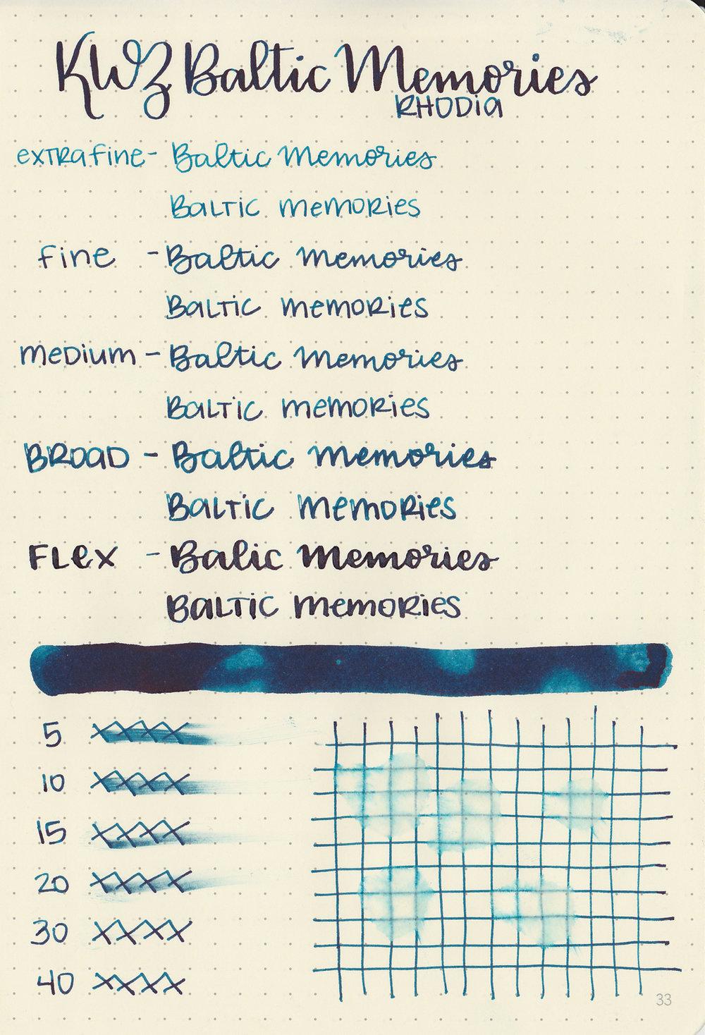 kwz-baltic-memories-3.jpg