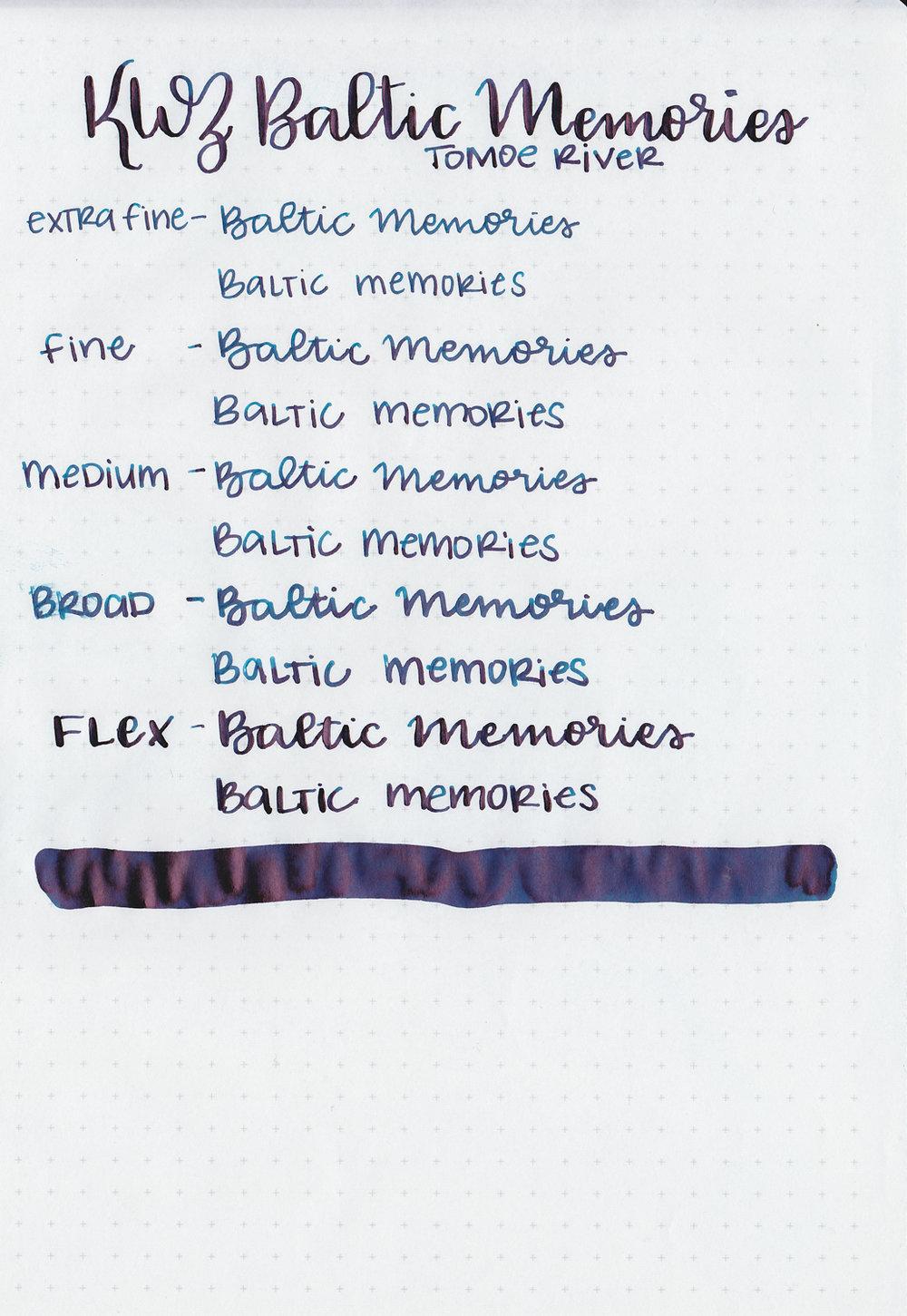 kwz-baltic-memories-5.jpg