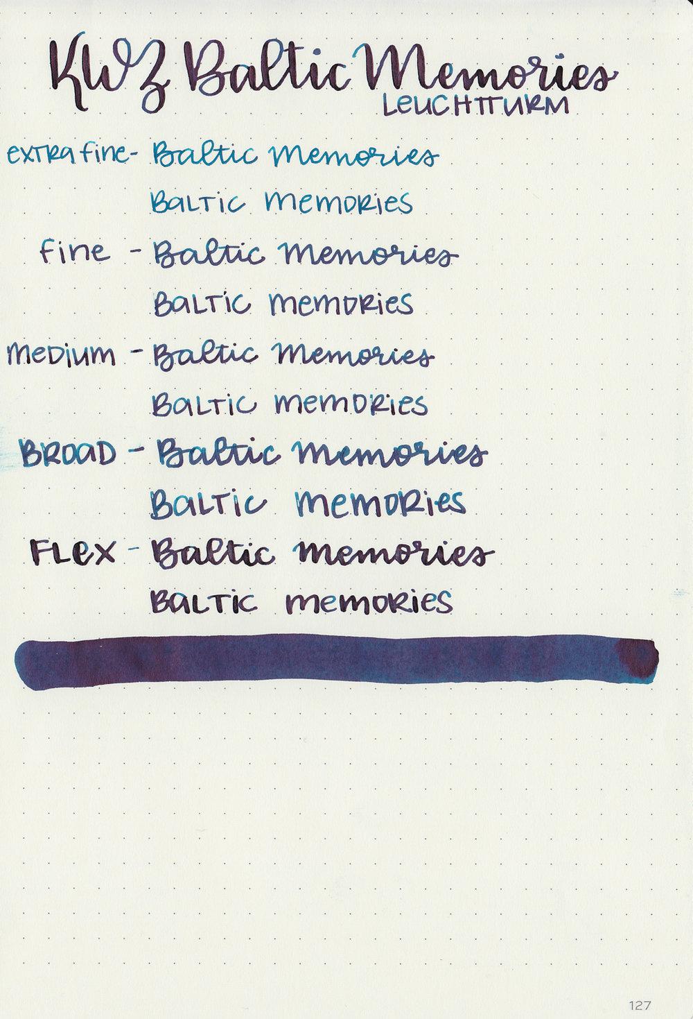 kwz-baltic-memories-7.jpg