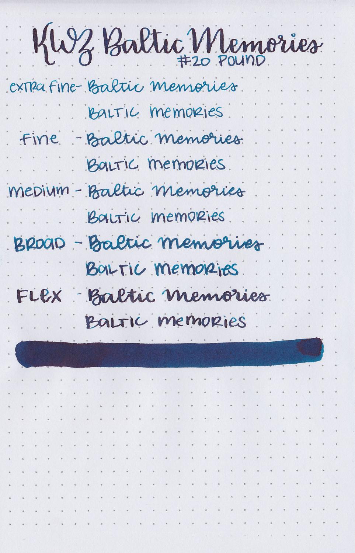 kwz-baltic-memories-9.jpg