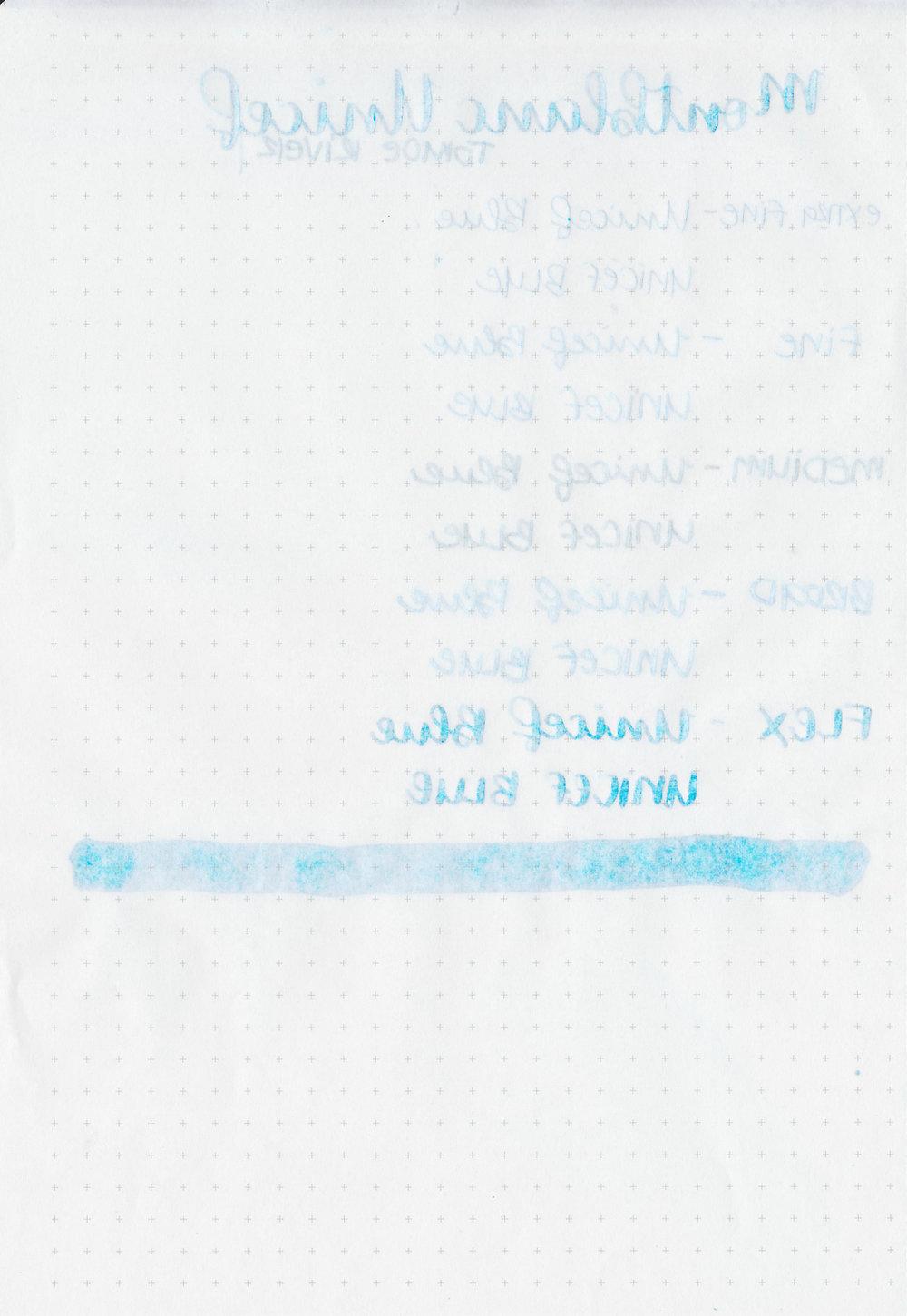mb-unicef-8.jpg