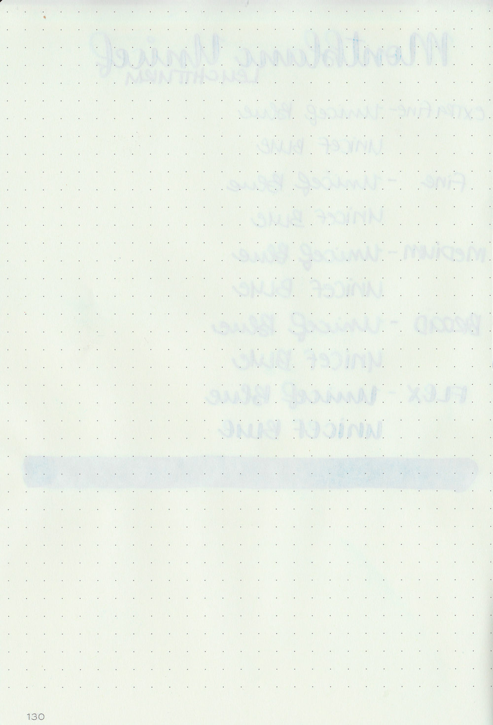 mb-unicef-10.jpg