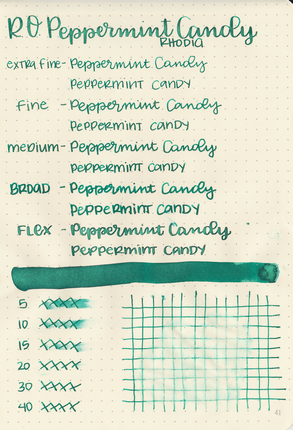 ro-peppermint-candy-5.jpg