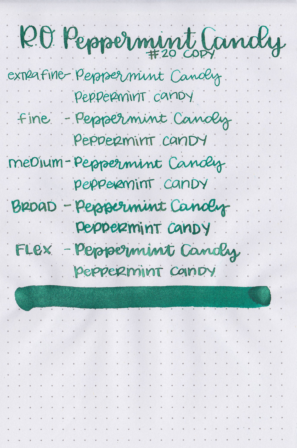 ro-peppermint-candy-11.jpg