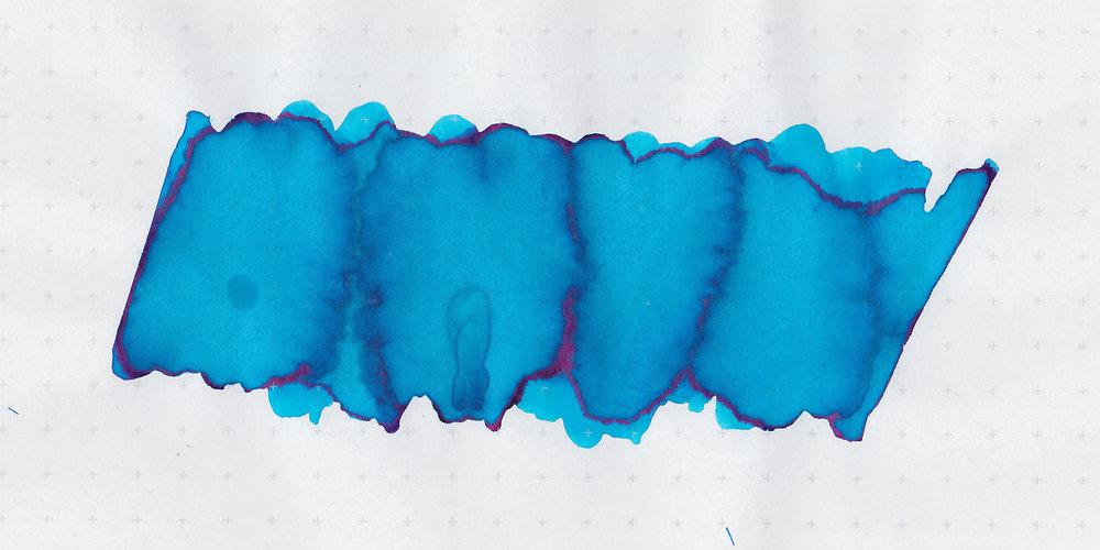 ro-australian-sky-blue-15.jpg