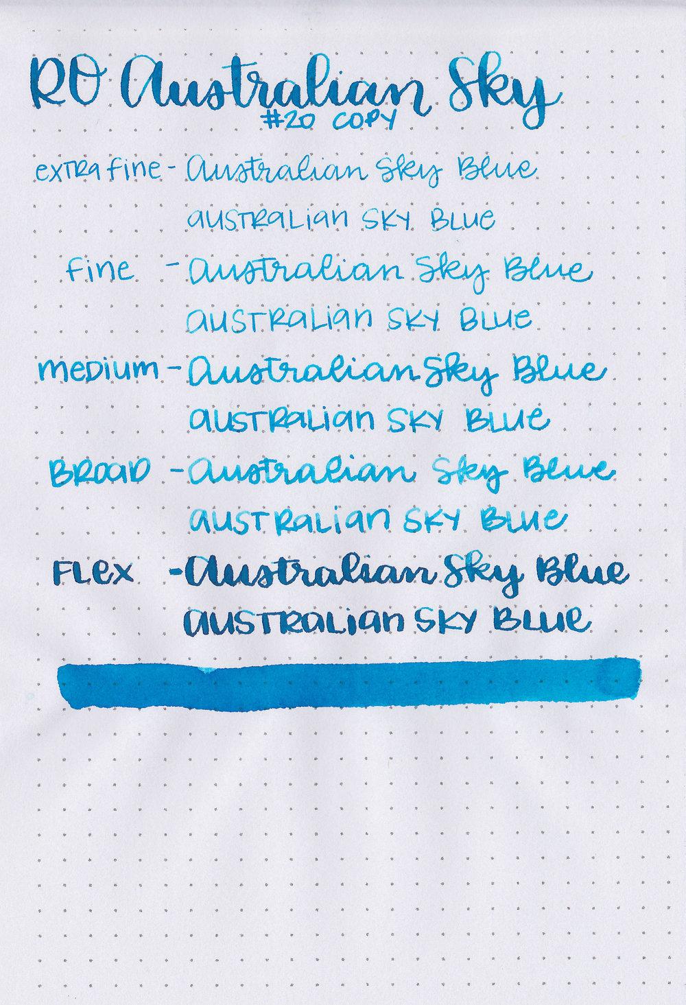 ro-australian-sky-blue-23.jpg