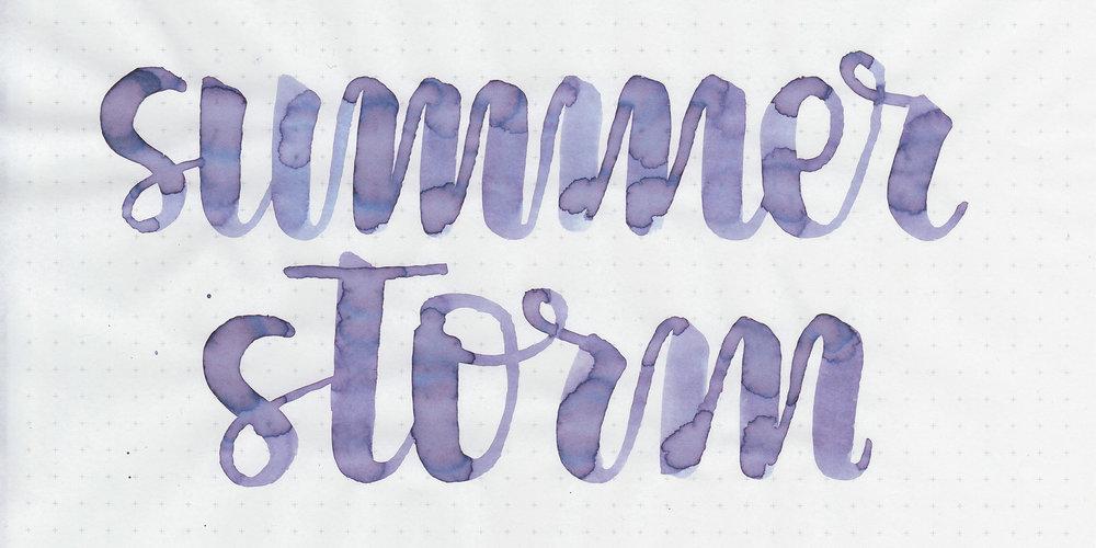 ro-summer-storm-2.jpg
