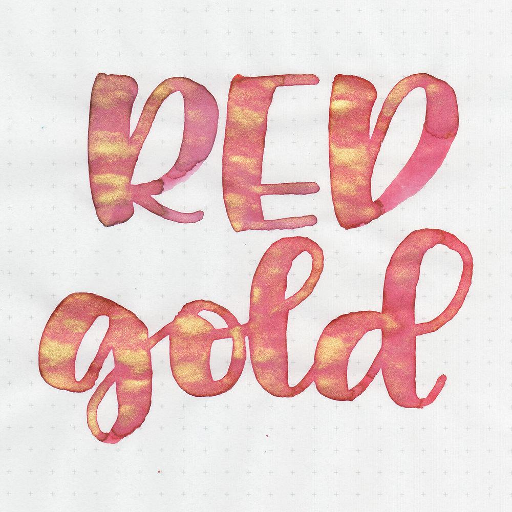 ro-red-gold-2.jpg