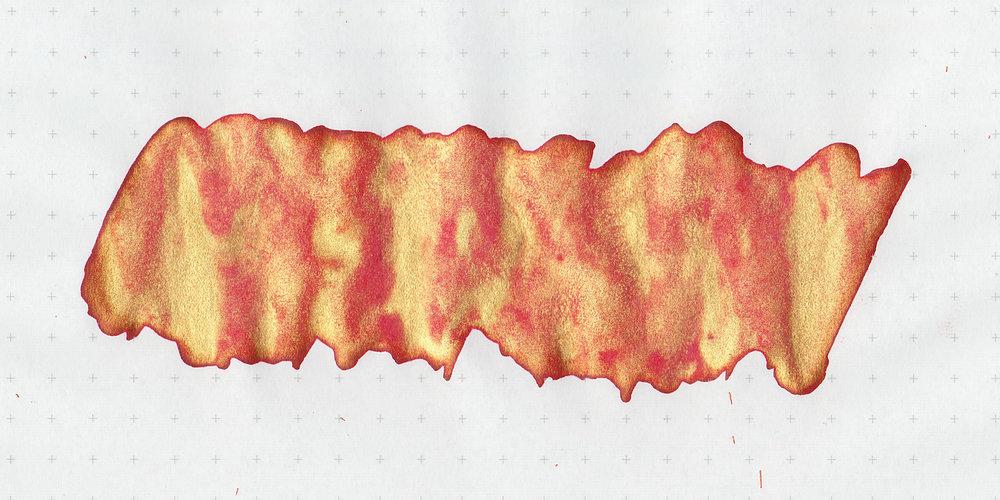 ro-red-gold-3.jpg