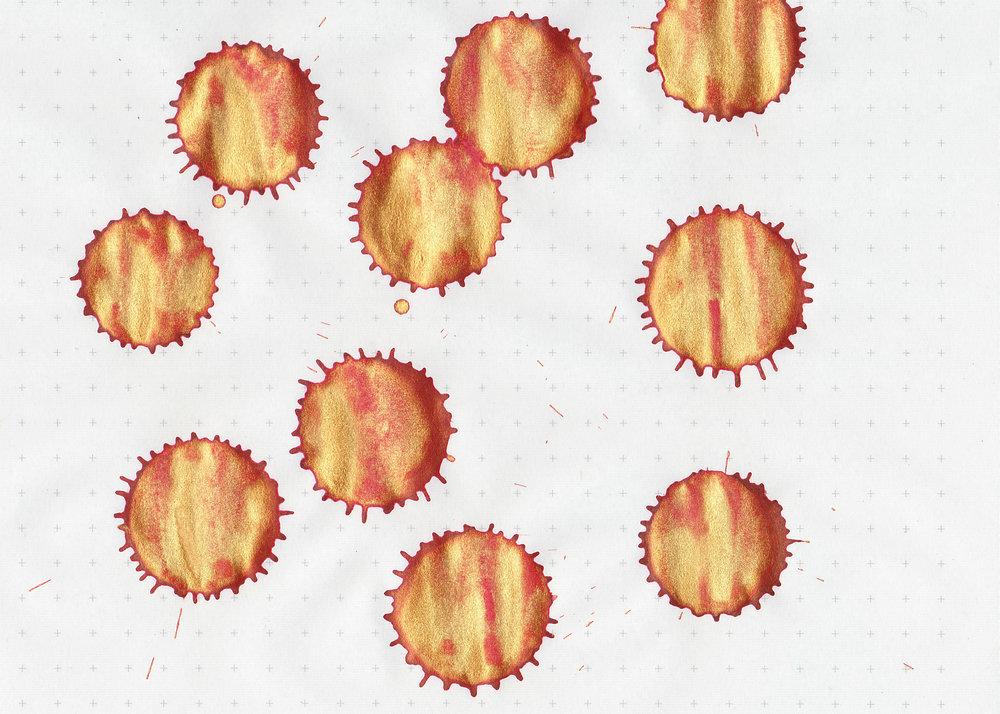 ro-red-gold-4.jpg