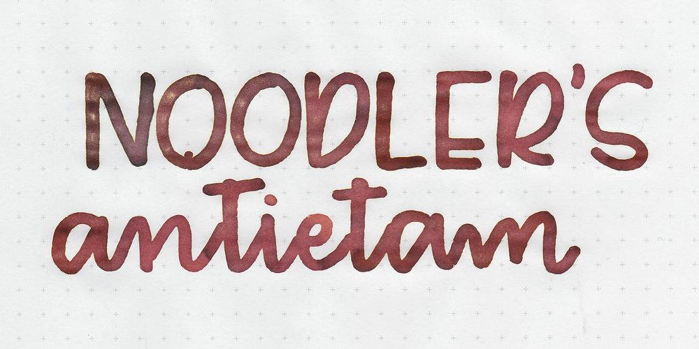 nood-antietam-6.jpg