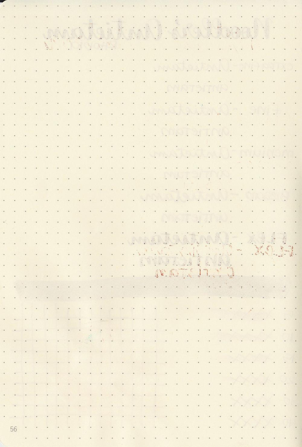 nood-antietam-8.jpg