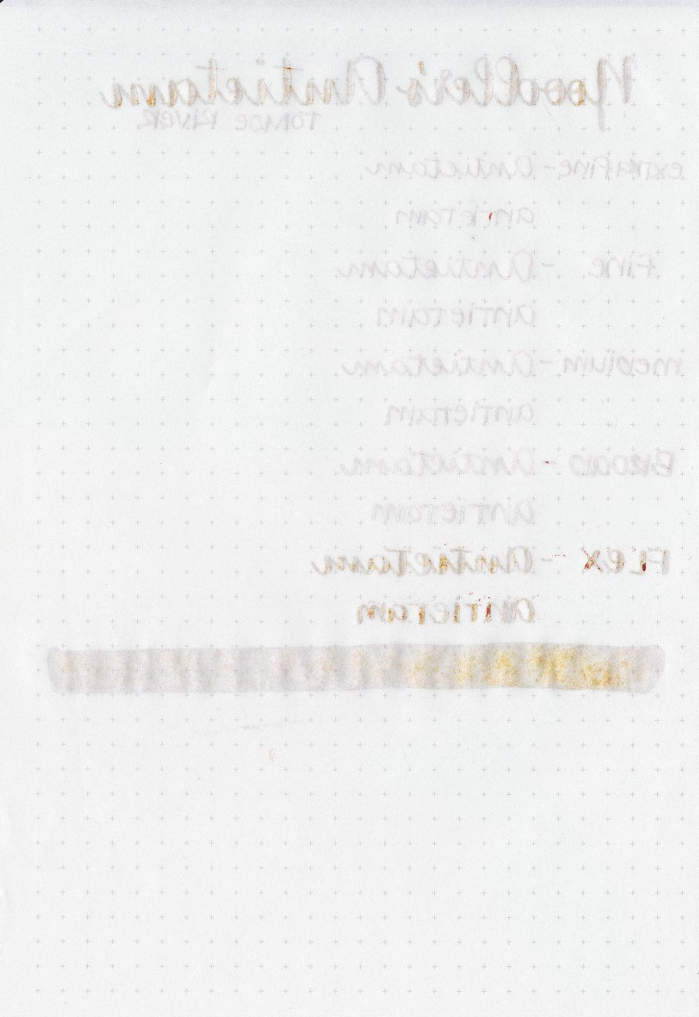 nood-antietam-10.jpg