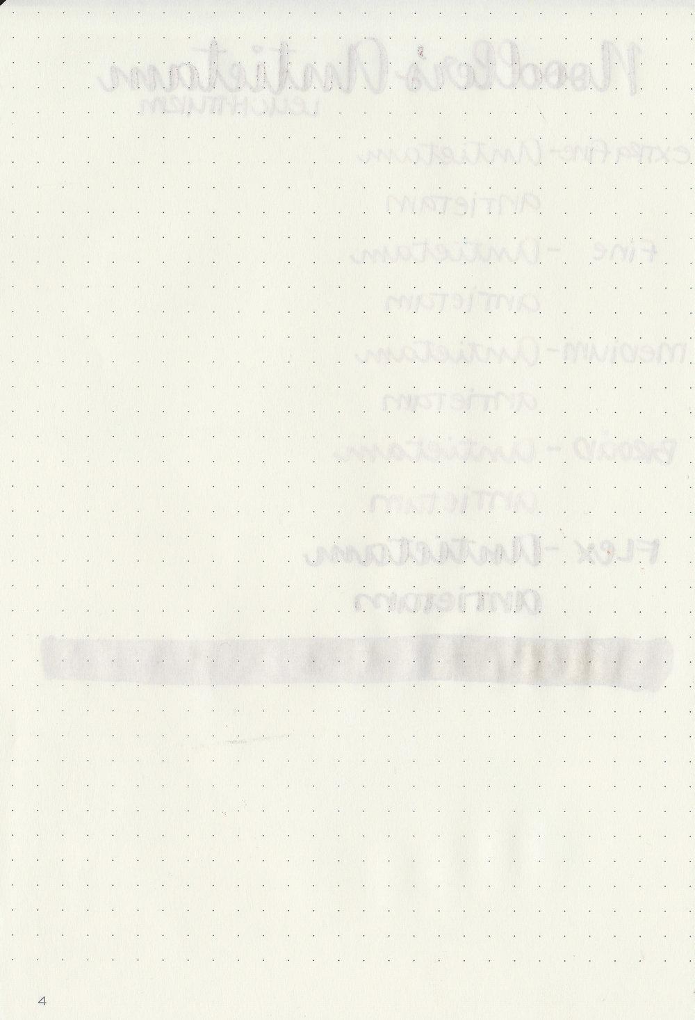 nood-antietam-12.jpg
