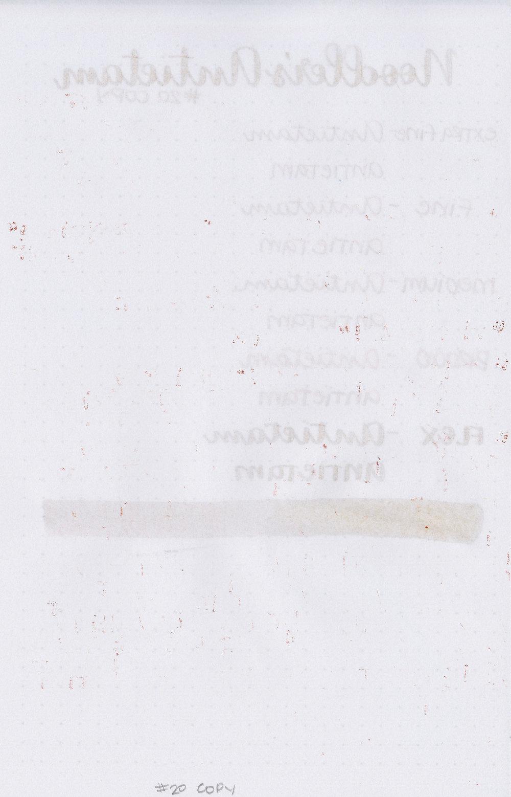nood-antietam-15.jpg