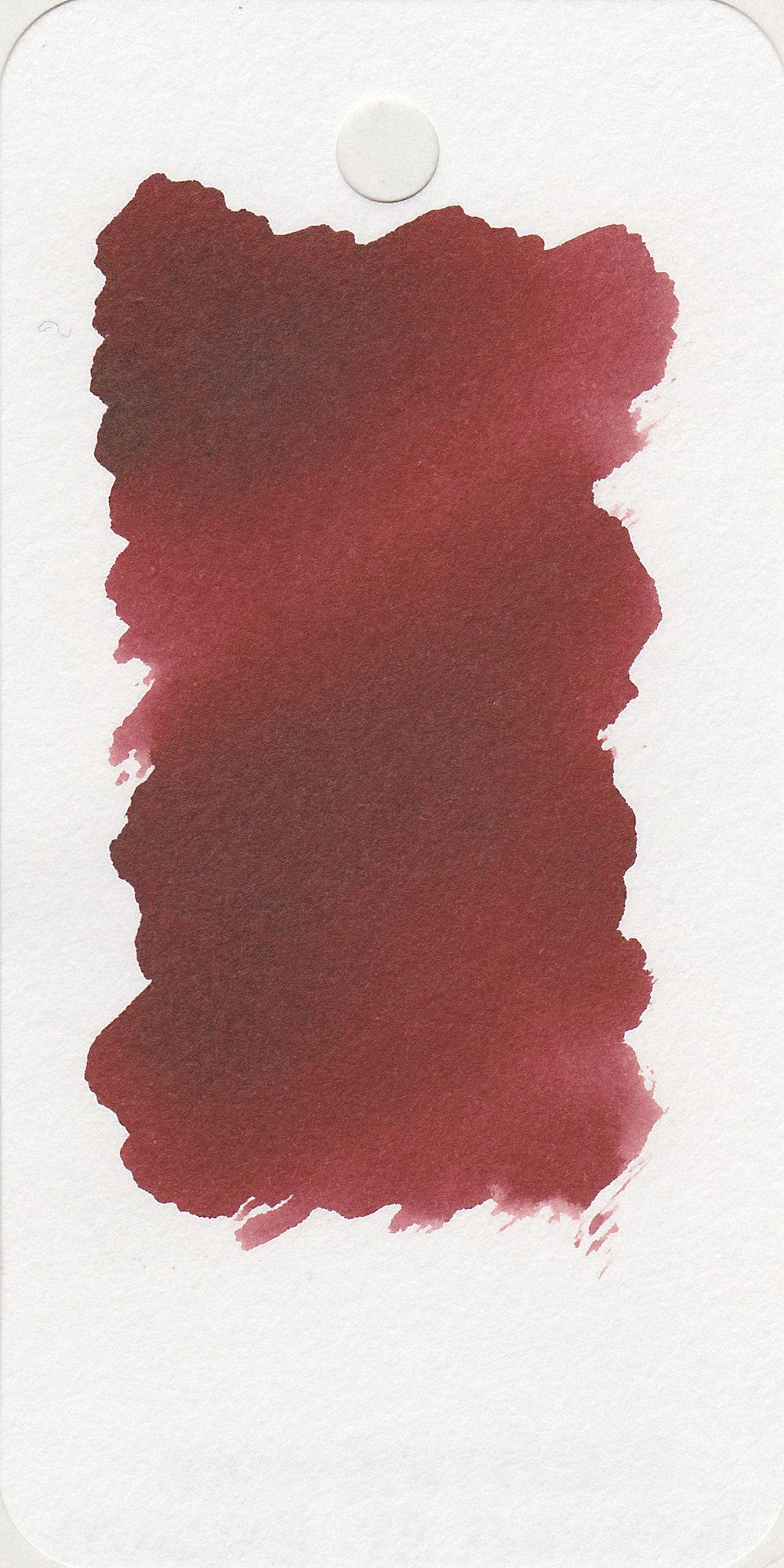 nood-antietam-5.jpg