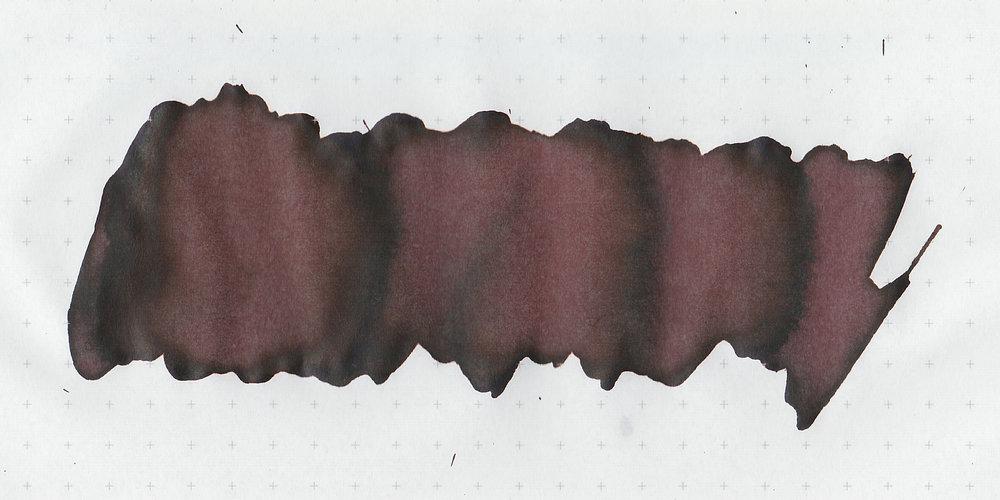 mb-toffee-brown-3.jpg
