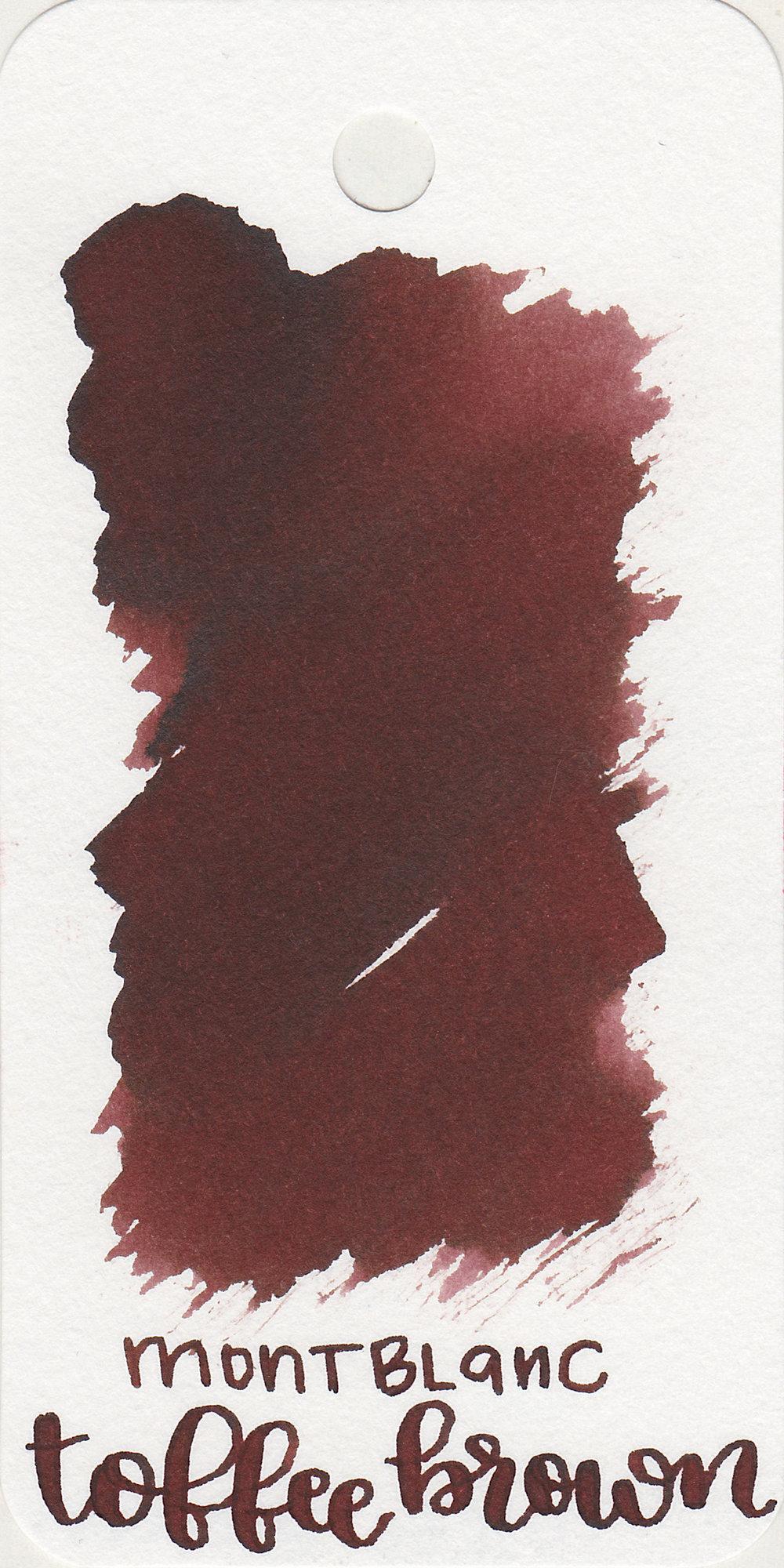 mb-toffee-brown-1.jpg