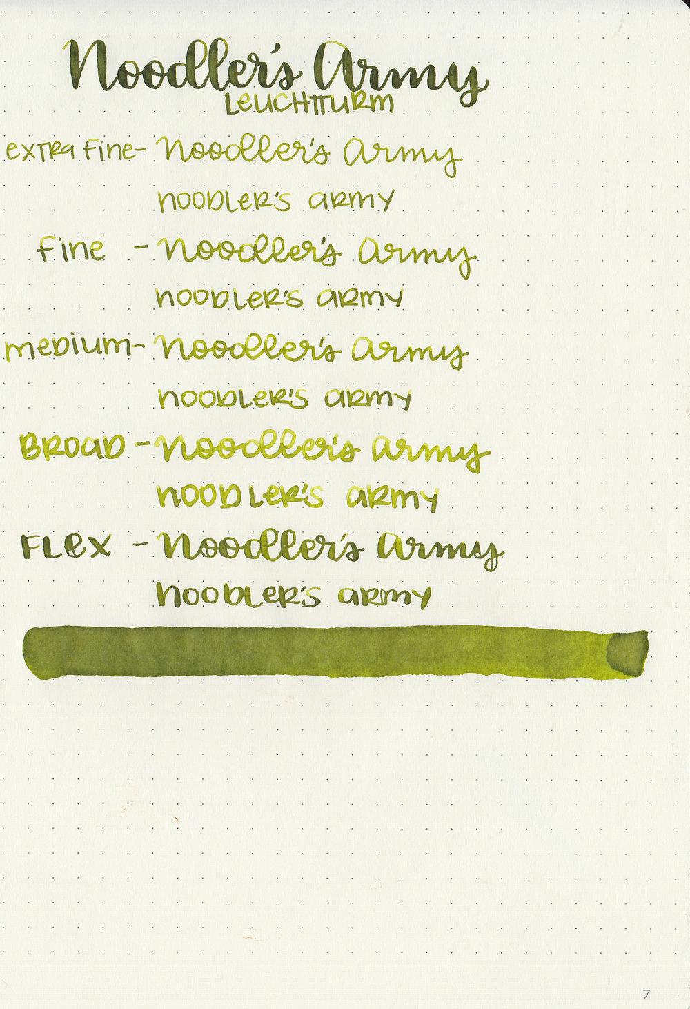 nood-army-8.jpg