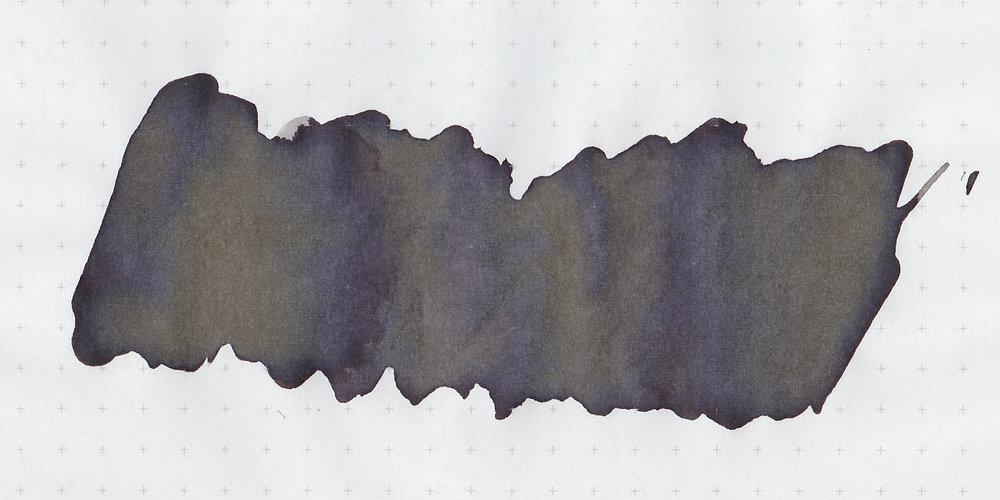 mb-oyster-grey-8.jpg