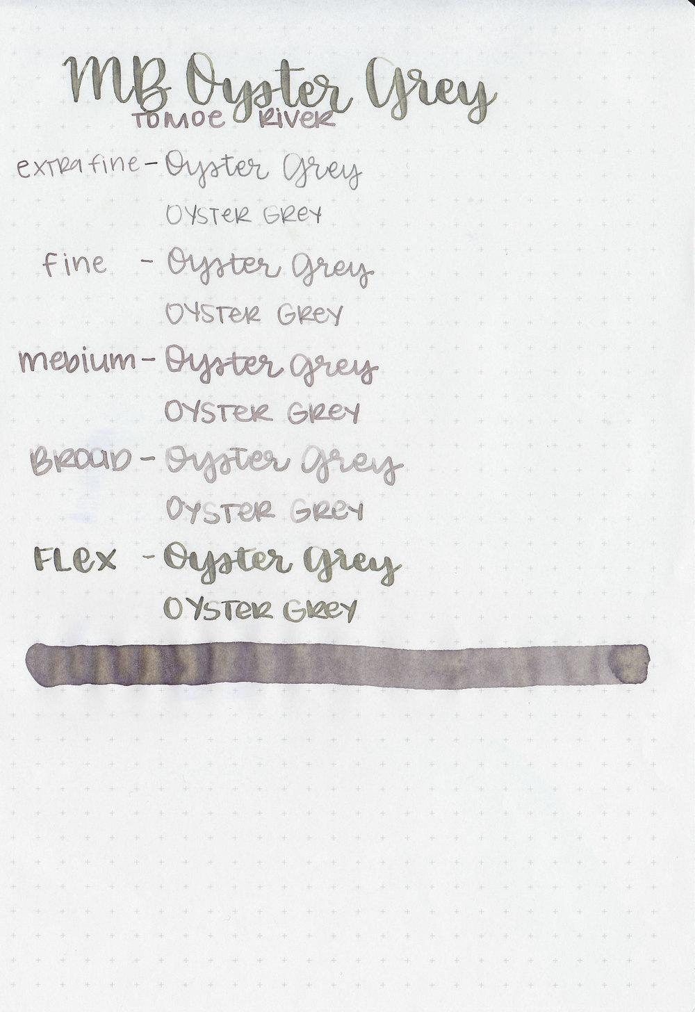 mb-oyster-grey-13.jpg