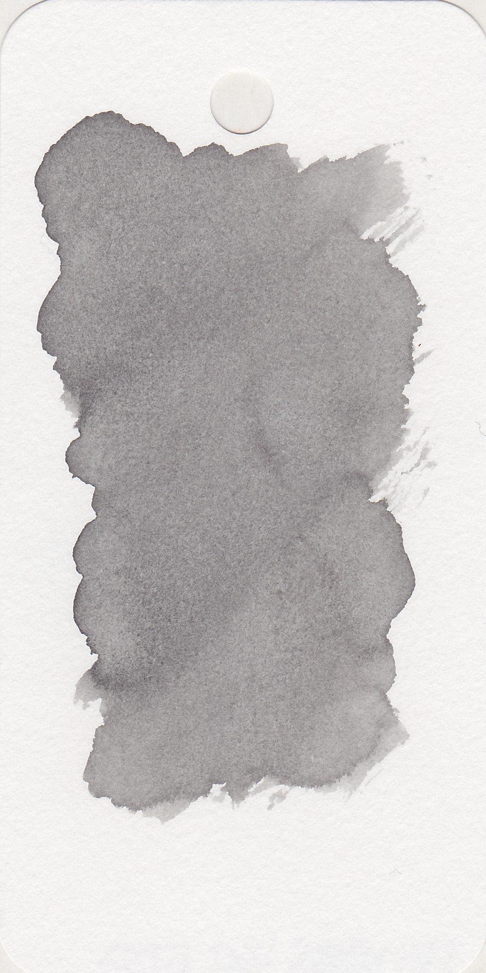 mb-oyster-grey-3.jpg