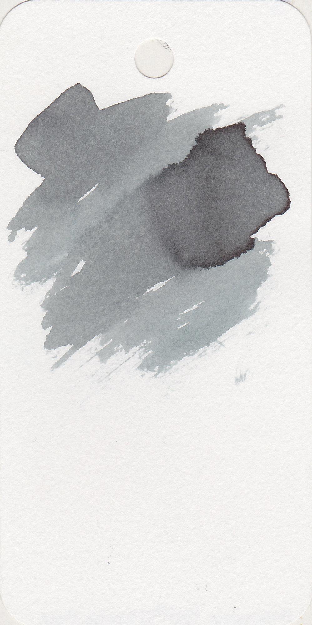 mb-oyster-grey-4.jpg