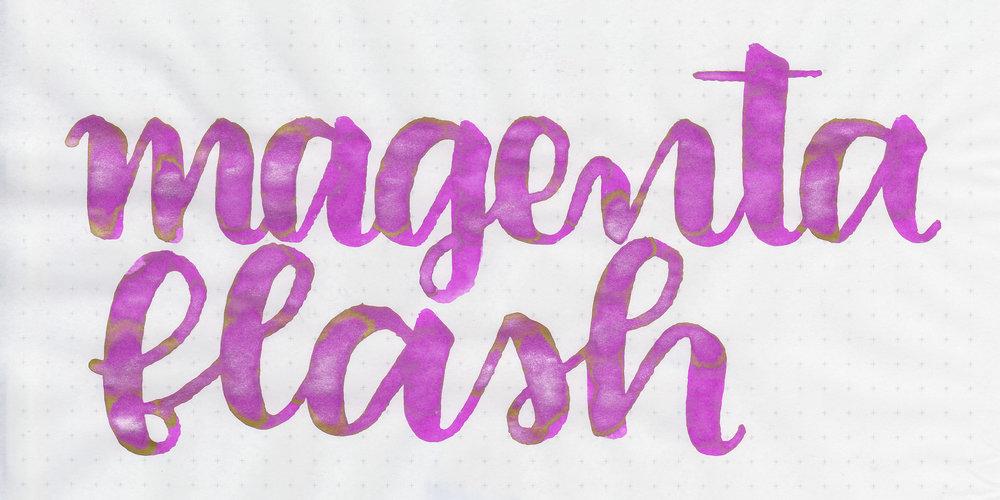 d-magenta-flash-3.jpg