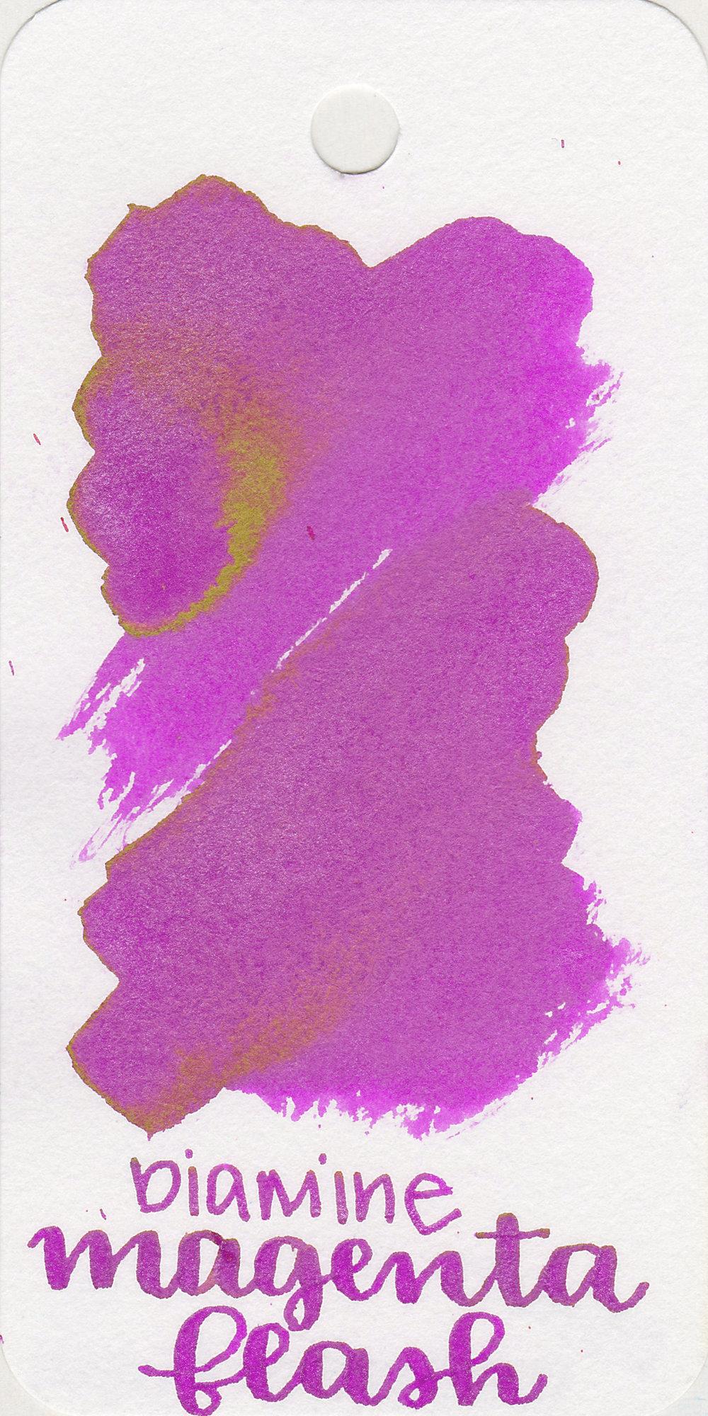 d-magenta-flash-1.jpg