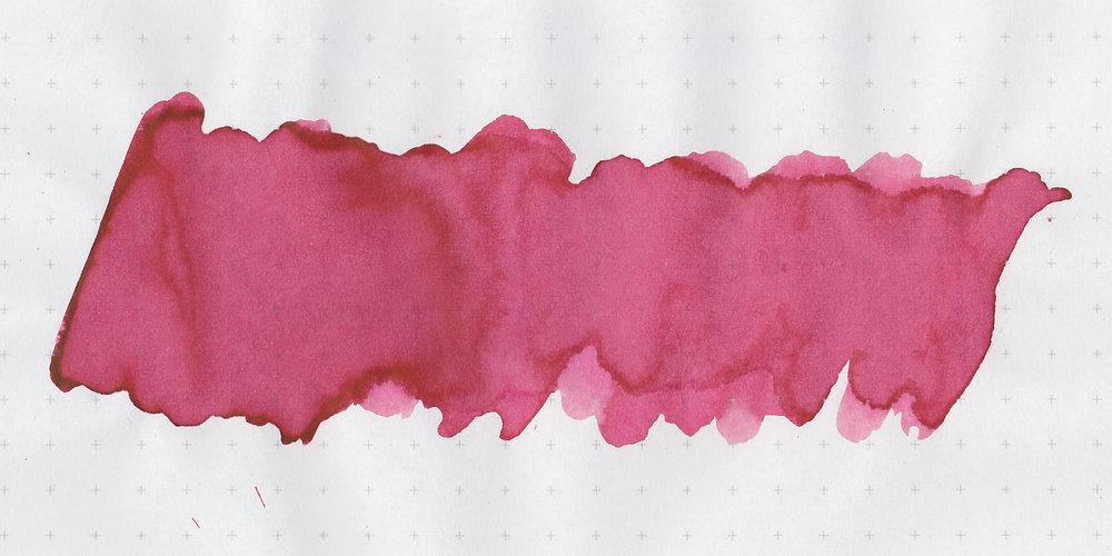 ro-pinky-3.jpg