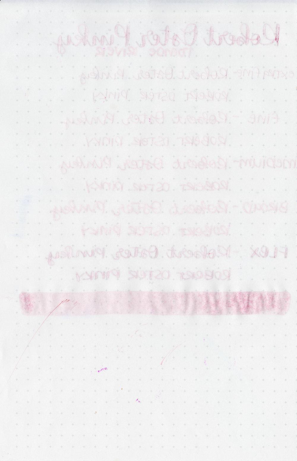 ro-pinky-9.jpg