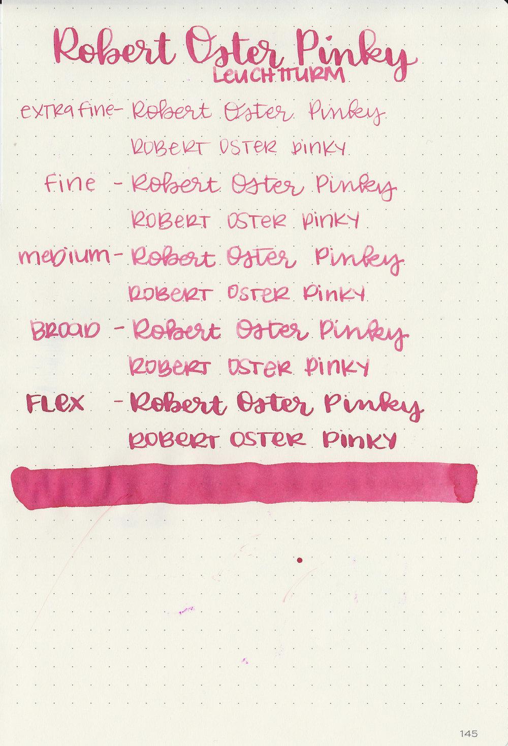 ro-pinky-10.jpg