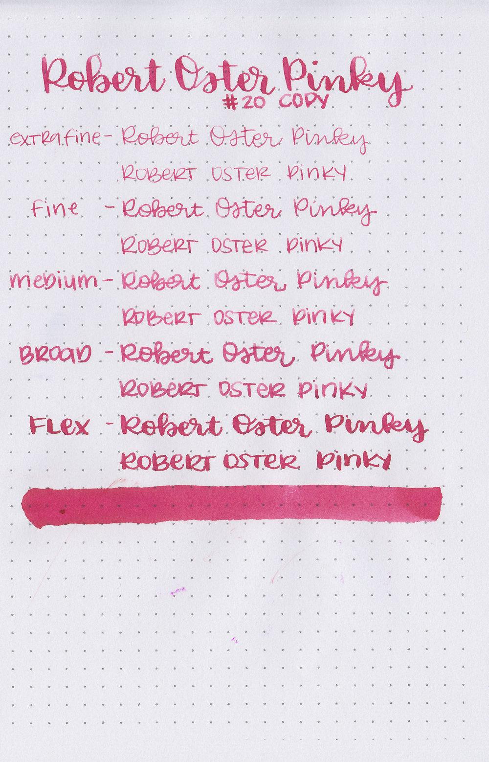 ro-pinky-12.jpg