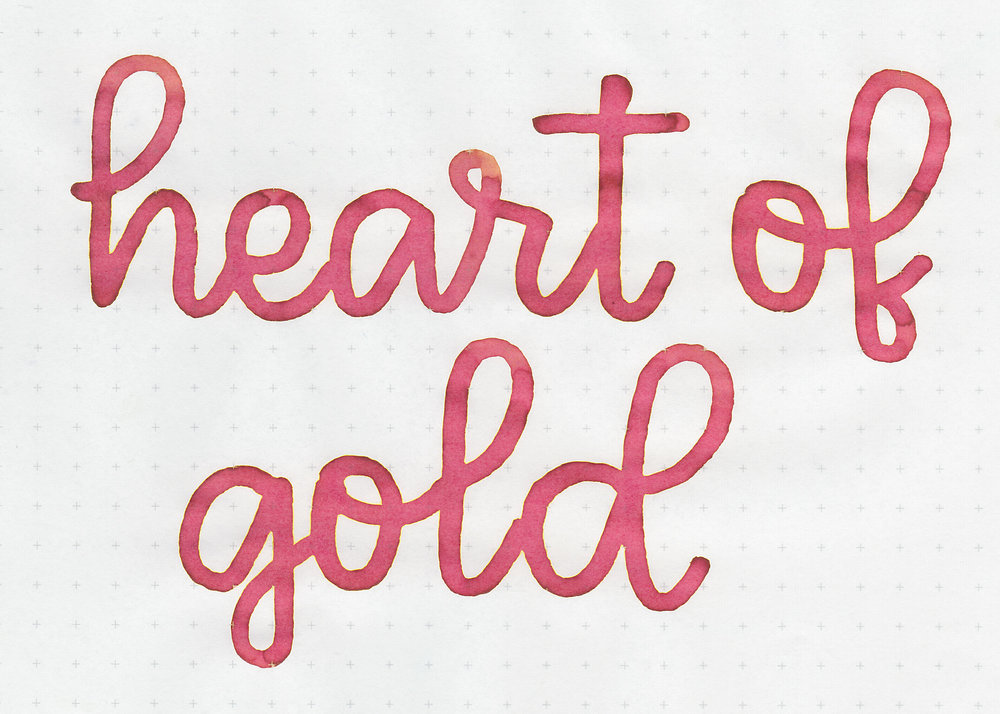 pp-heart-of-gold-2.jpg