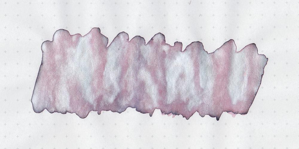 ro-rose-gilt-tynte-4.jpg