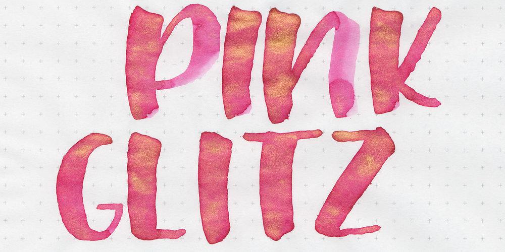 d-pink-glitz-3.jpg