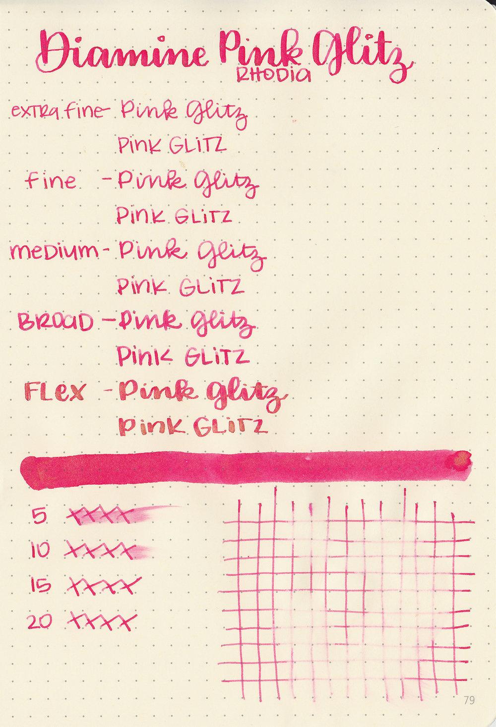 d-pink-glitz-6.jpg