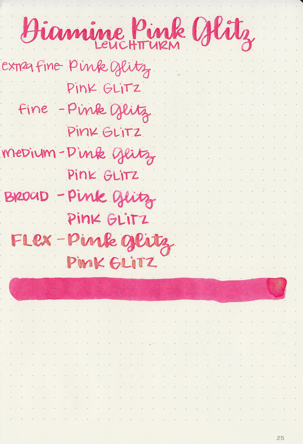 d-pink-glitz-10.jpg