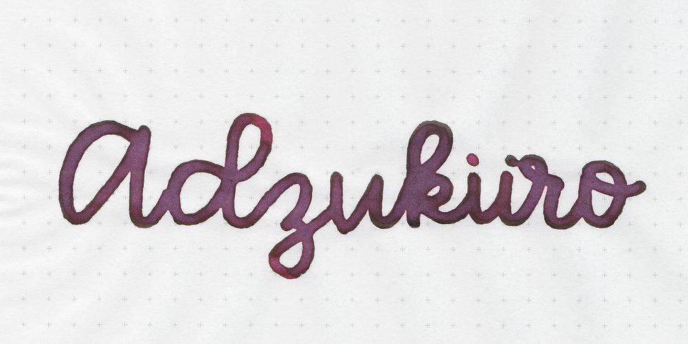 kyo-adzukiiro-2.jpg