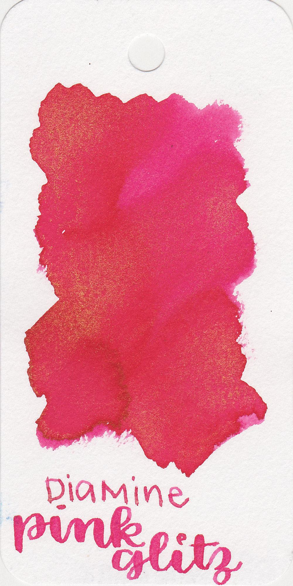 d-pink-glitz-1.jpg