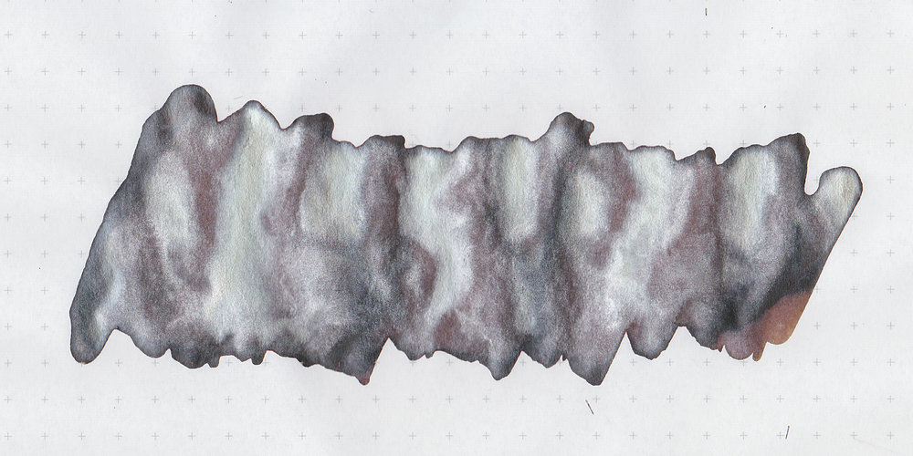 ro-terra-australis-3.jpg