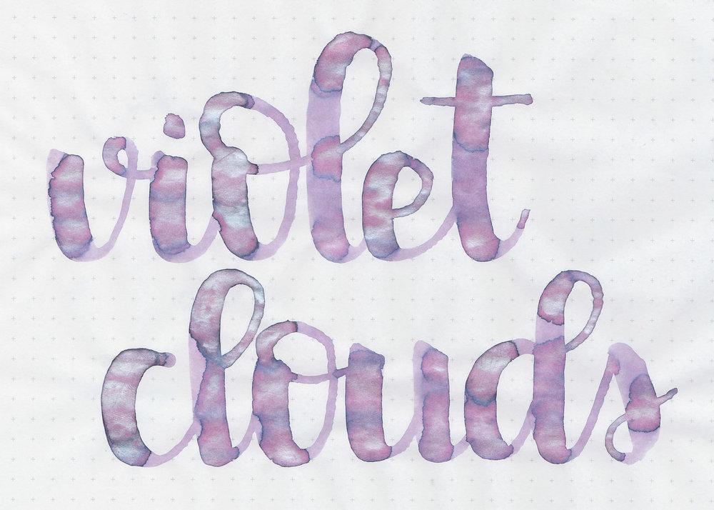 ro-violet-clouds-2.jpg