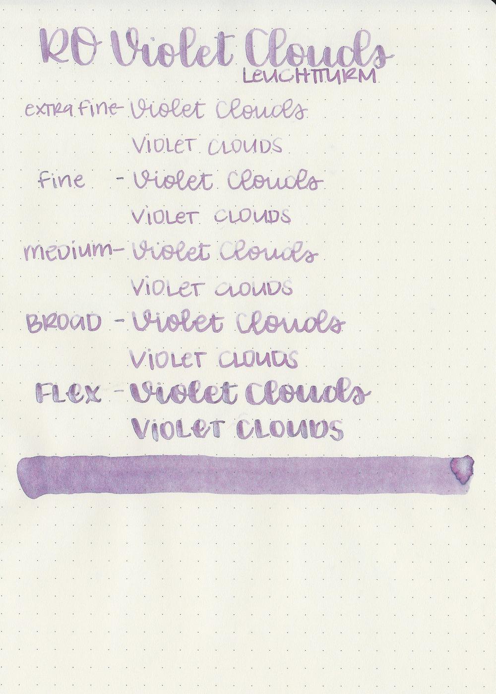 ro-violet-clouds-9.jpg