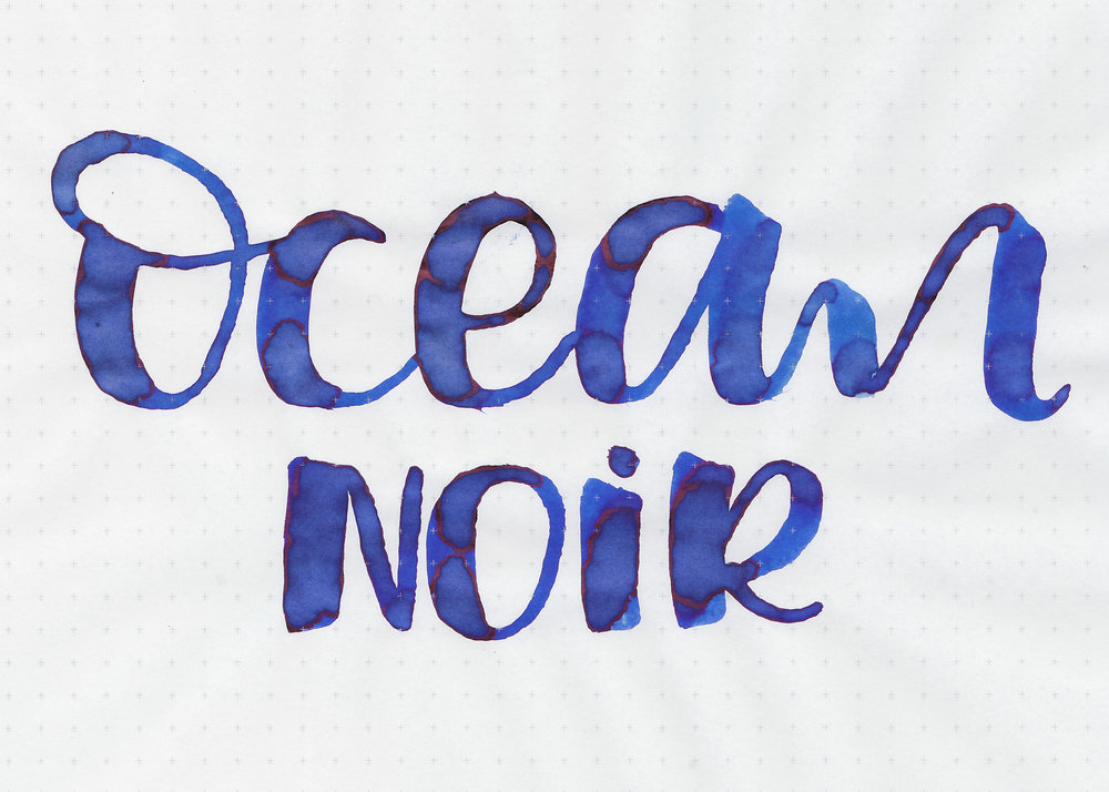 mv-ocean-noir-2.jpg