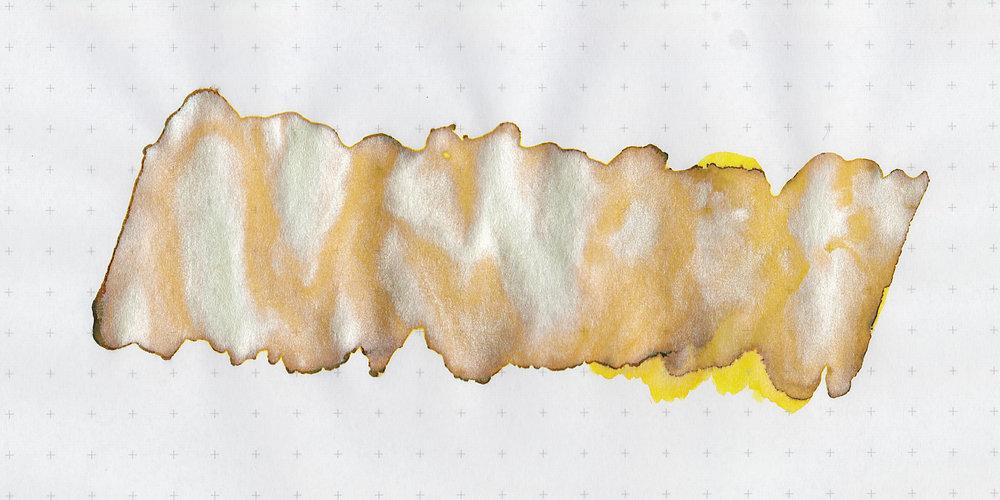 ro-aussie-liquid-gold-3.jpg
