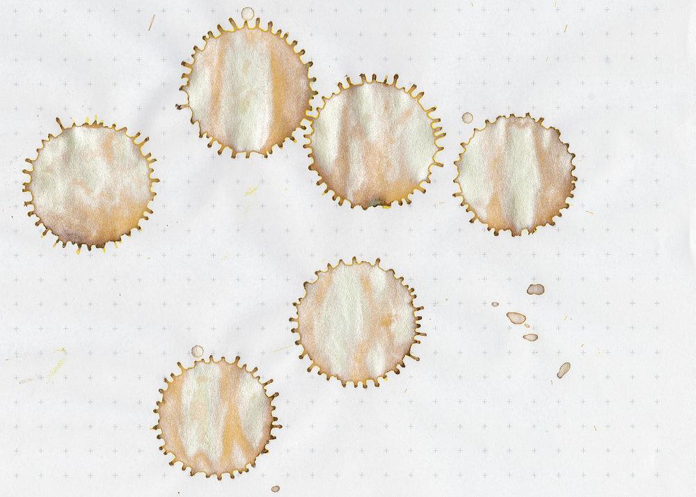 ro-aussie-liquid-gold-4.jpg