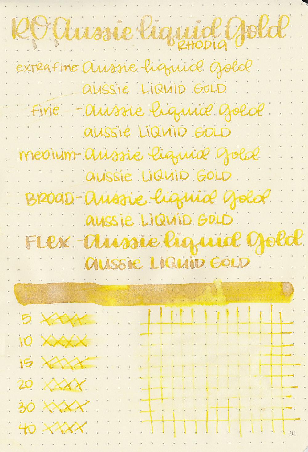 ro-aussie-liquid-gold-6.jpg
