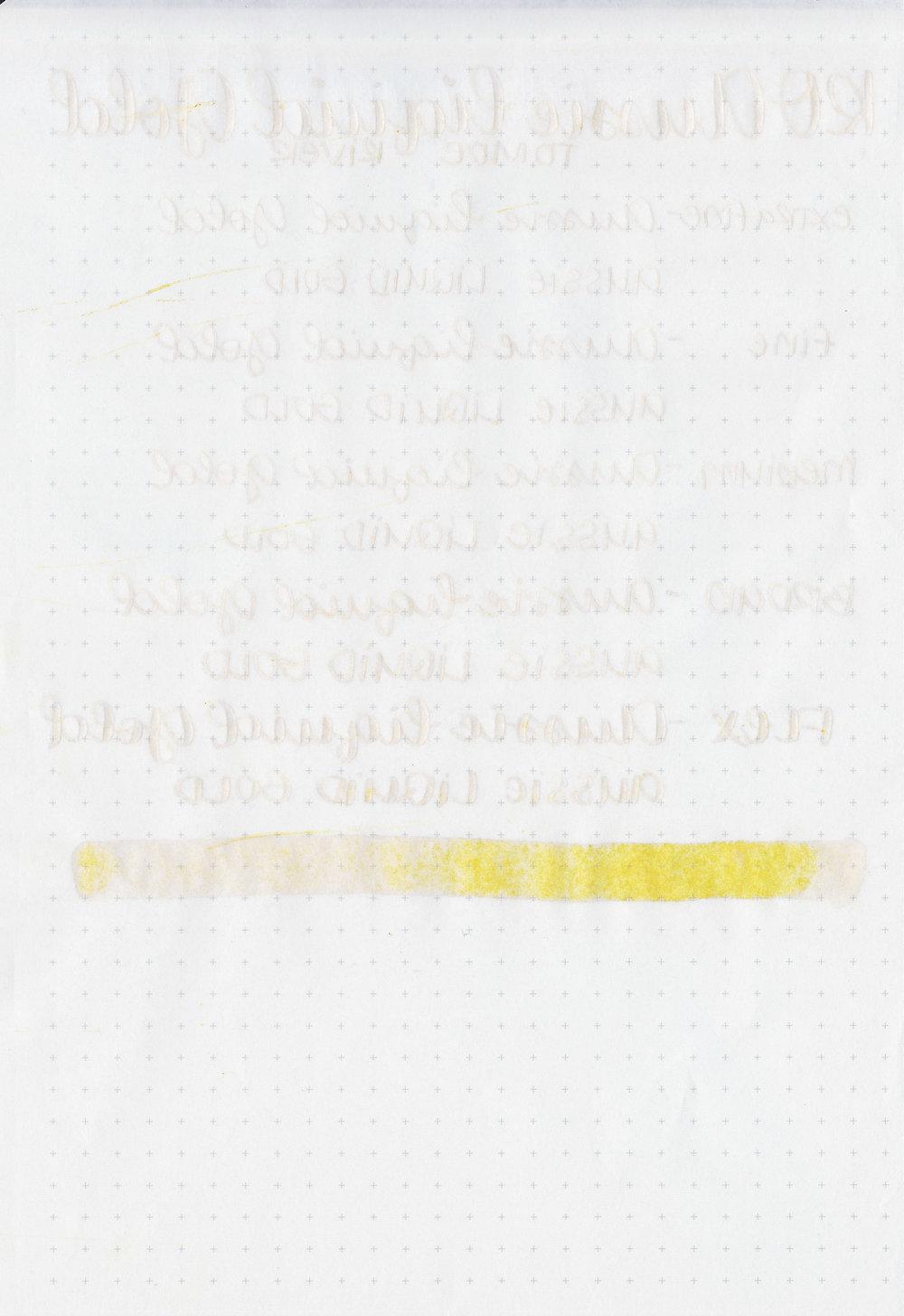 ro-aussie-liquid-gold-9.jpg