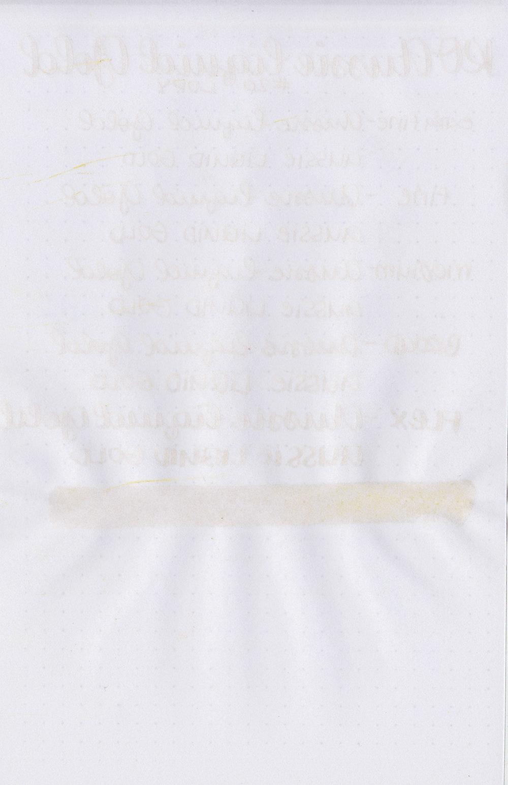 ro-aussie-liquid-gold-13.jpg